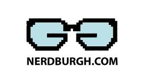 NerdBurgh.com